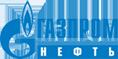 АЗС компании «Газпром»