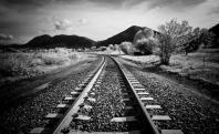 ПРЕЗЕНТАЦИЯ: Учет и маркировка верхнего строения пути – отправная точка успешного бизнеса