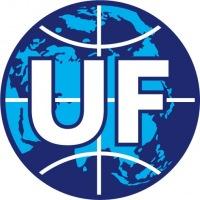 Компания «Юнифол» - производство и поставка упаковочных материалов
