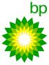 Заправочные комплексы British Petroleum