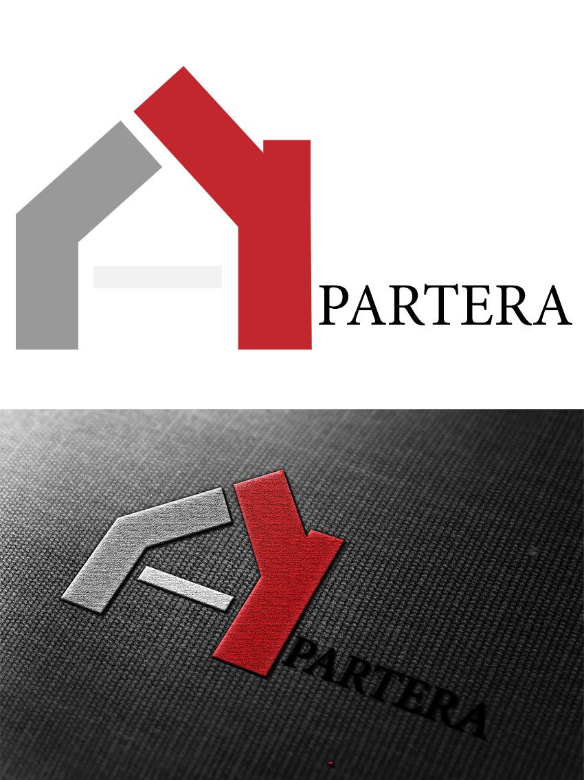 Логотип для управляющей компании  фото f_0125b7d990234f0b.jpg