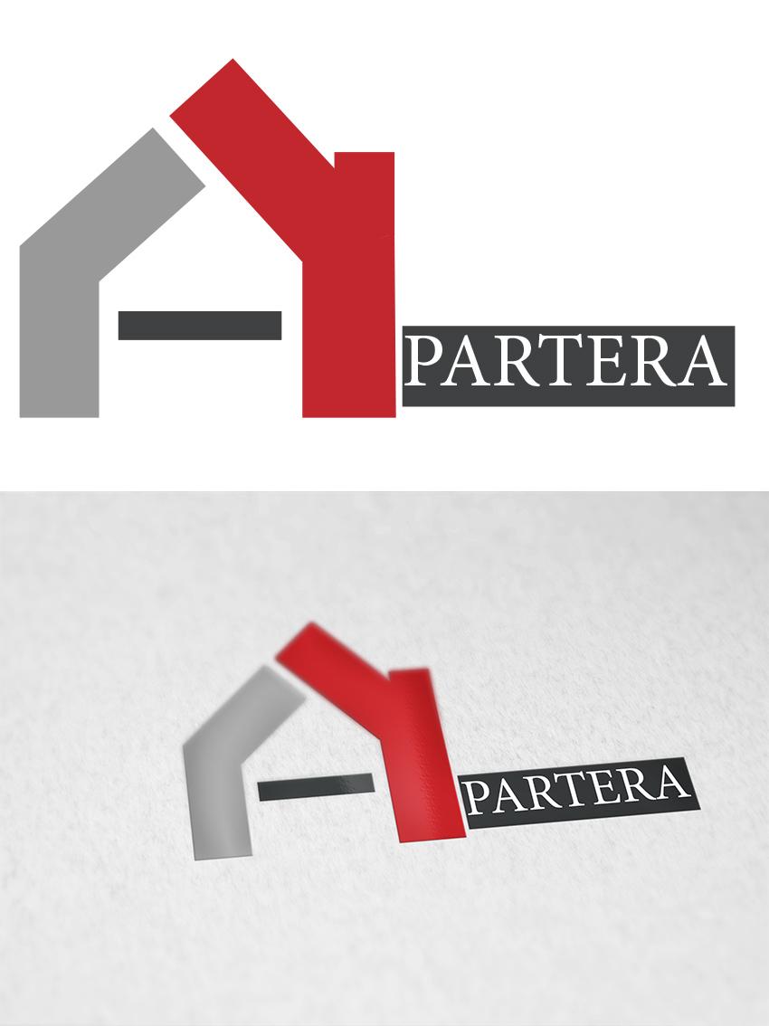 Логотип для управляющей компании  фото f_1485b7d9922d1f0f.jpg