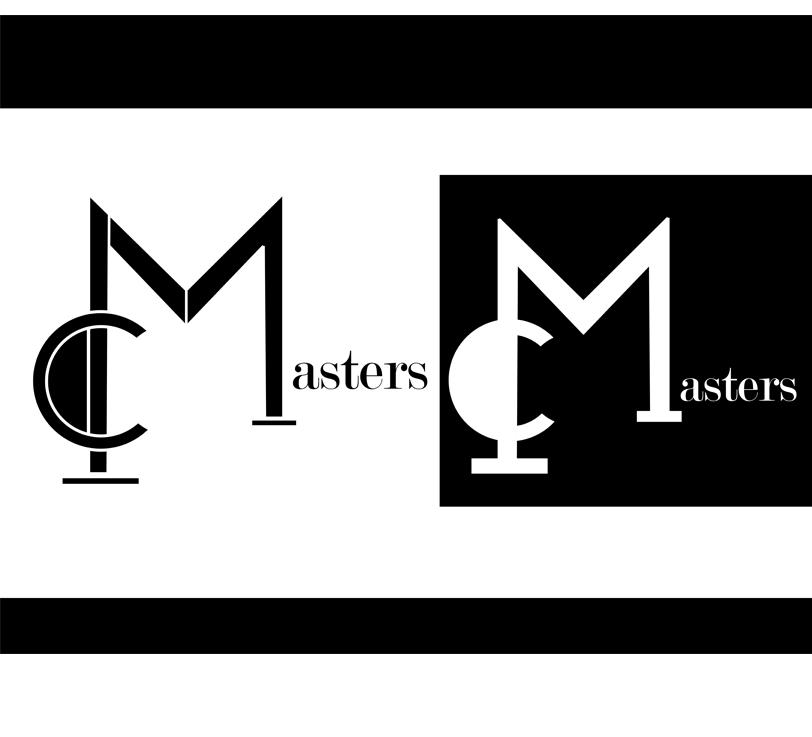 Логотип call-центра Callmasters  фото f_5785b6e0b5eb0764.jpg