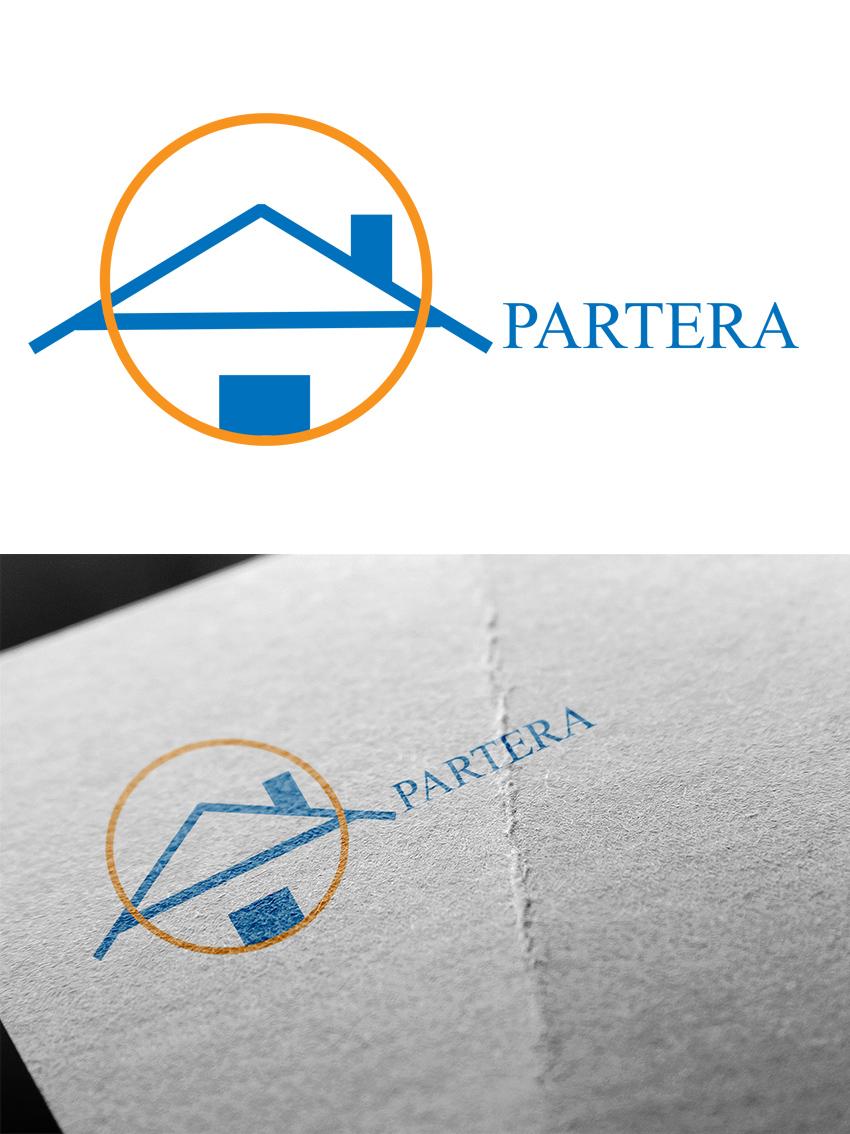 Логотип для управляющей компании  фото f_6395b7d991664972.jpg