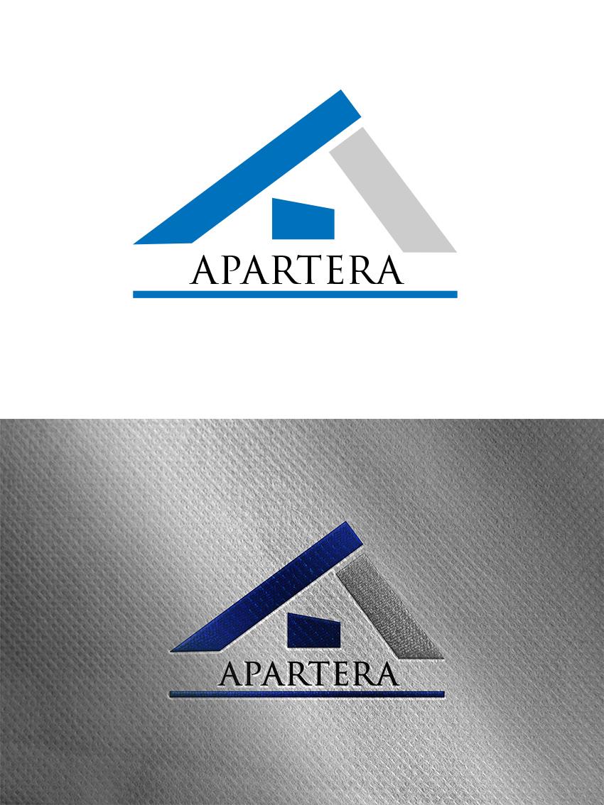 Логотип для управляющей компании  фото f_7785b7d98c76cd3c.jpg