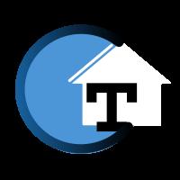 Разработать дизайн  логотипа компании фото f_2405dc2c016564bc.png