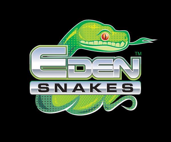 продавец змей
