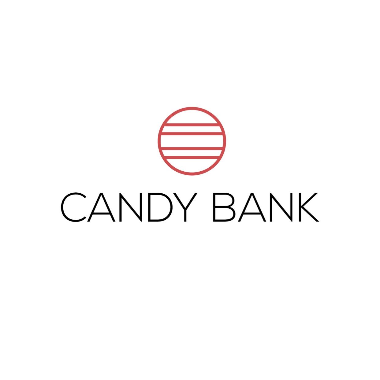 Логотип для международного банка фото f_3045d6bfe328b121.jpg