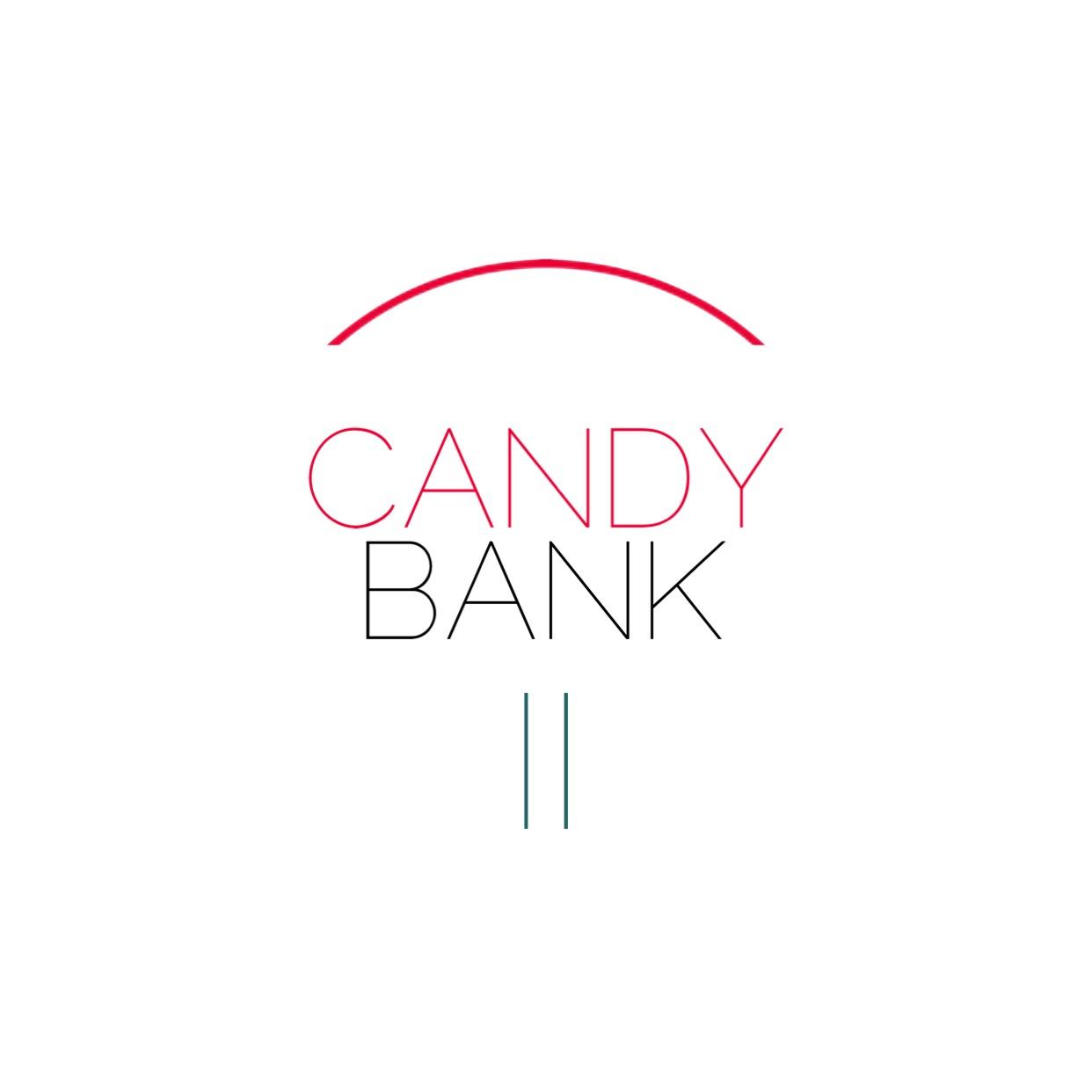 Логотип для международного банка фото f_4515d6bfc41c69de.jpg
