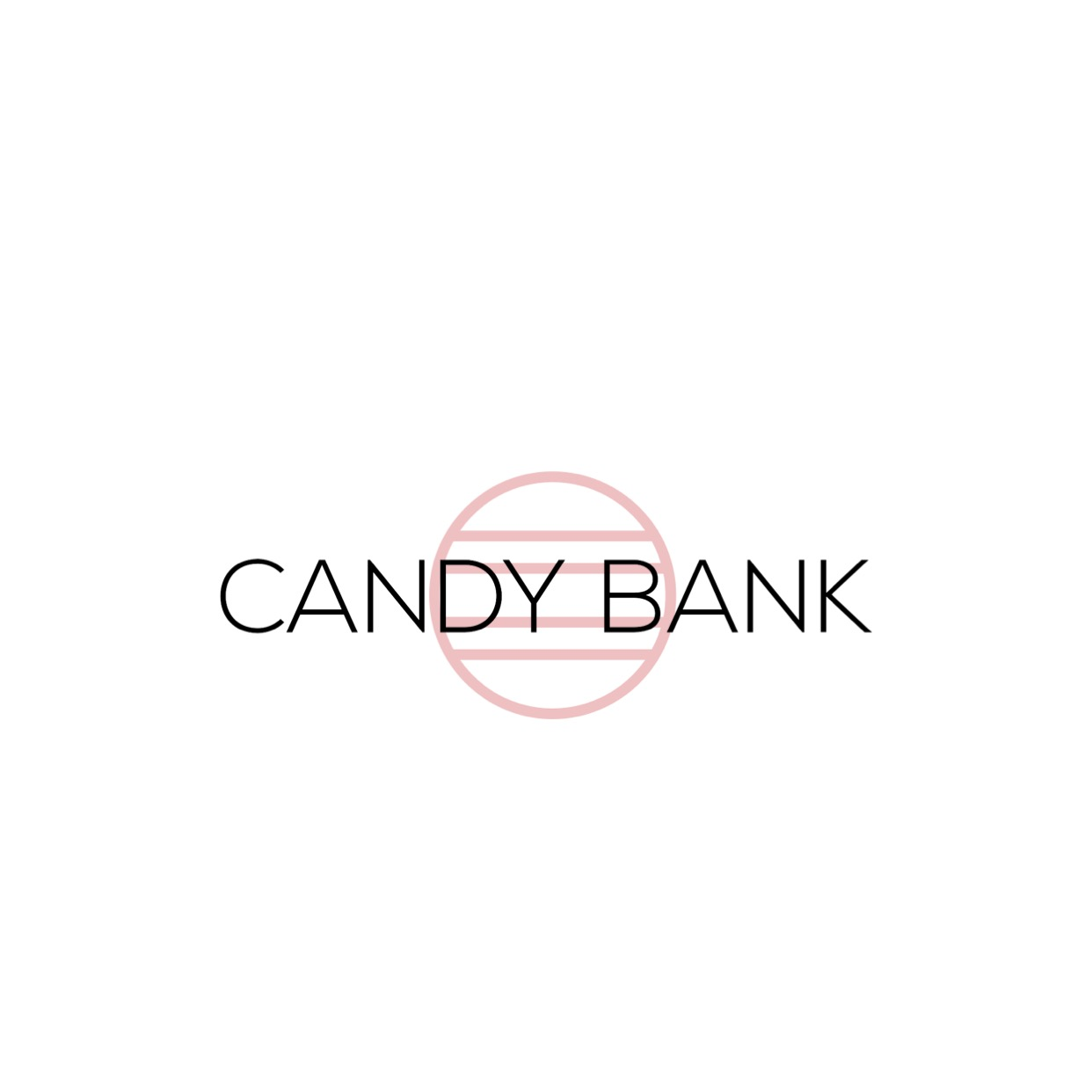 Логотип для международного банка фото f_6415d6bfe7e1aaa1.jpg