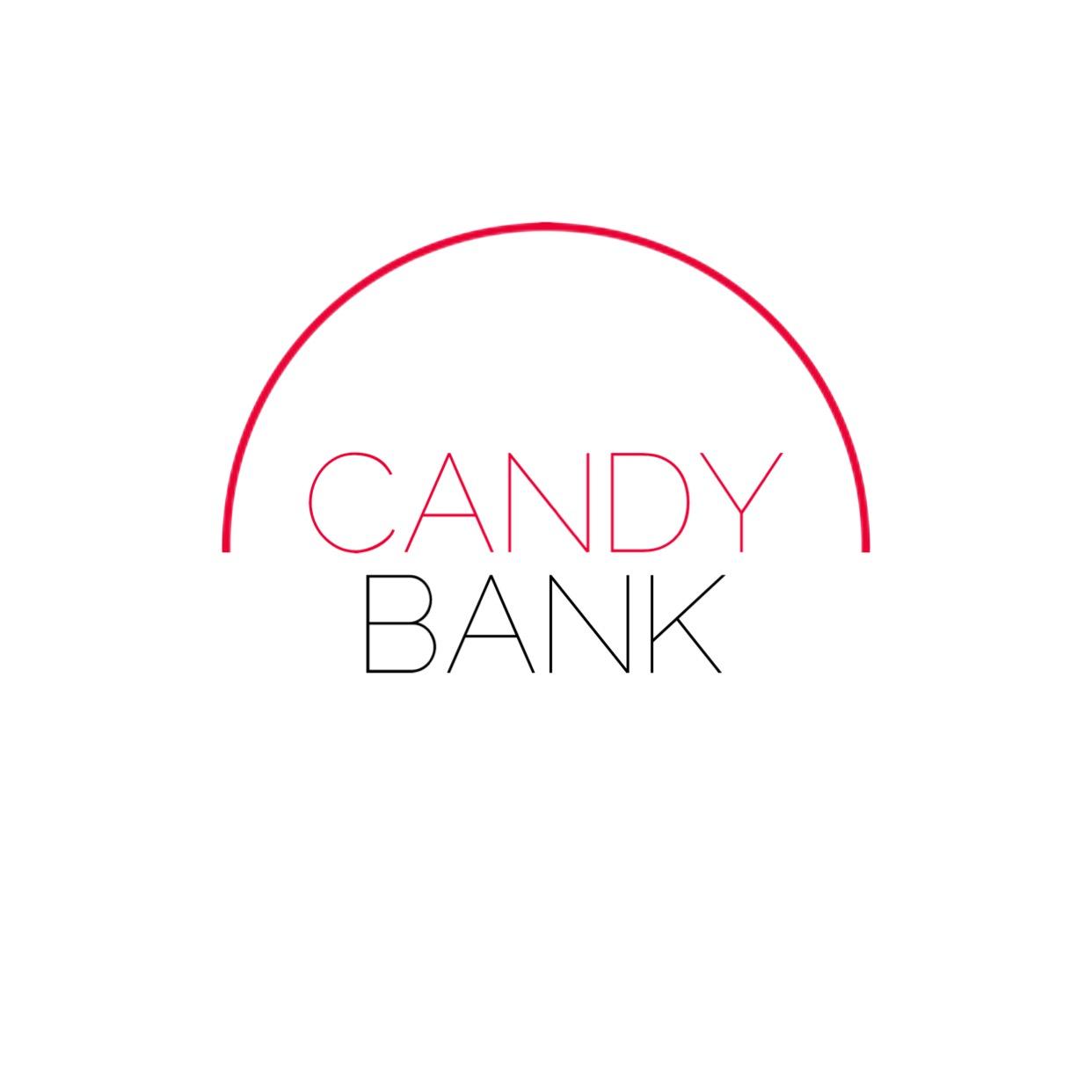 Логотип для международного банка фото f_7495d6c01b0d75ca.jpg