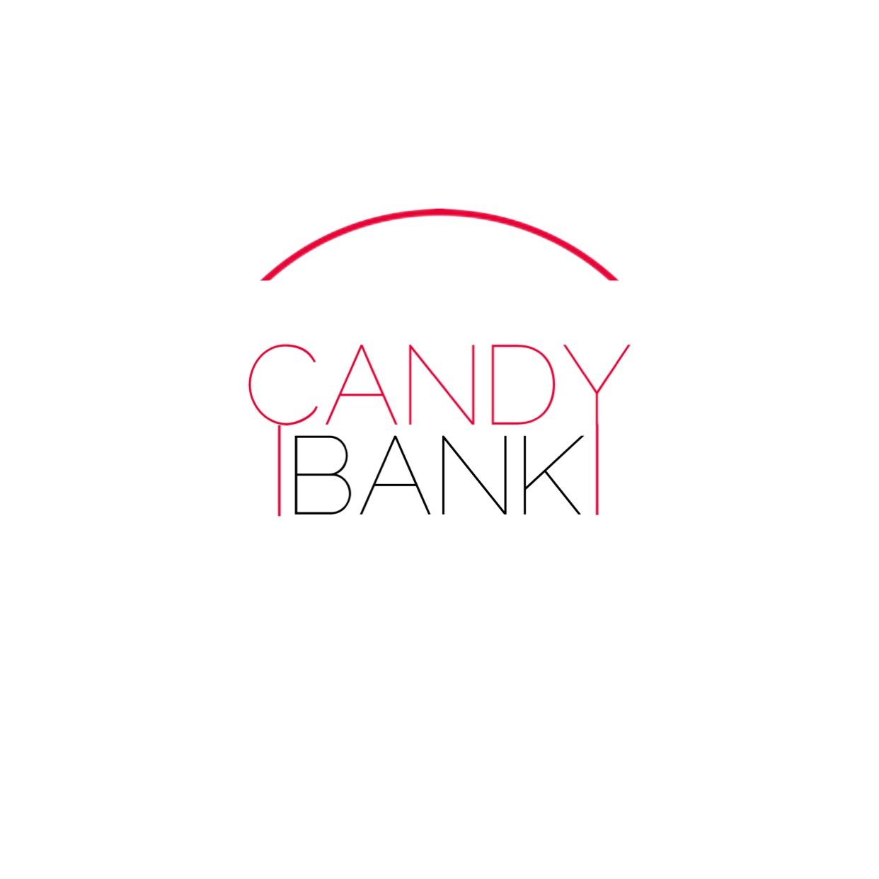 Логотип для международного банка фото f_7655d6bfc1d94fb2.jpg