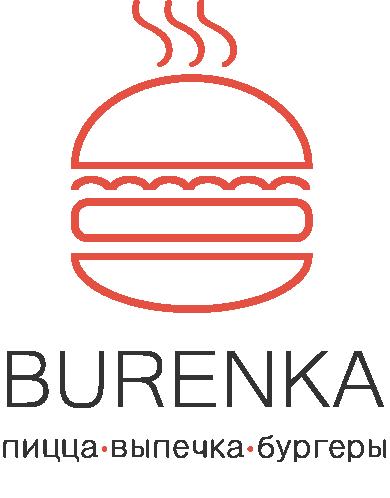Логотип для Бургерной с Пекарней фото f_0685e158e09d7bef.png