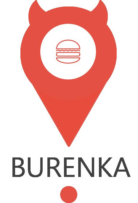 Логотип для Бургерной с Пекарней фото f_4965e158e0500100.png