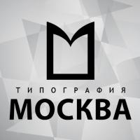 """НПО """"Типография Москва"""""""