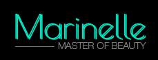 Marinelle - master of beauty