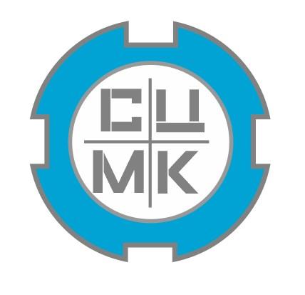 Разработка логотипа и фирменного стиля фото f_1765ae73d60b5bf9.jpg