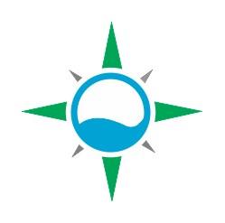 Разработка логотипа Атлас Байкала фото f_2695b070b050b646.jpg
