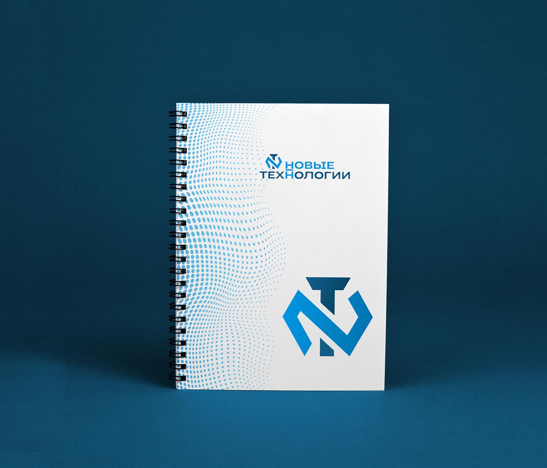 Разработка логотипа и фирменного стиля фото f_2875e88bc51441e6.jpg