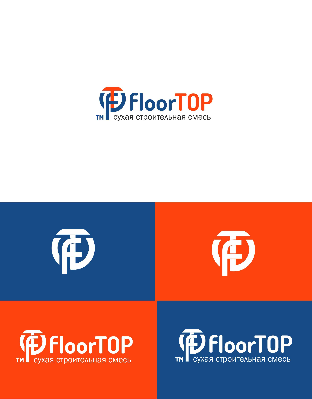 Разработка логотипа и дизайна на упаковку для сухой смеси фото f_3065d27aba1527b0.jpg
