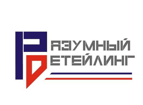 Ребрендинг логотипа  фото f_3525ae86ba06dc2d.jpg