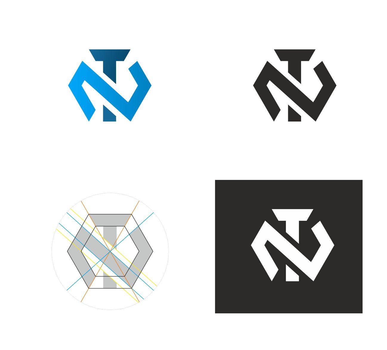 Разработка логотипа и фирменного стиля фото f_3645e88beb08f80e.jpg