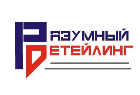 Ребрендинг логотипа  фото f_4195ae86720a685d.jpg