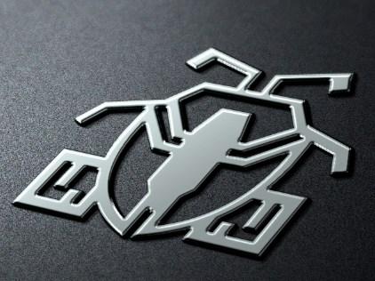 Нужен логотип (эмблема) для самодельного квадроцикла фото f_6115b04503c17c9b.jpg