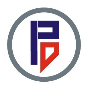 Ребрендинг логотипа  фото f_7425ae8672600314.jpg