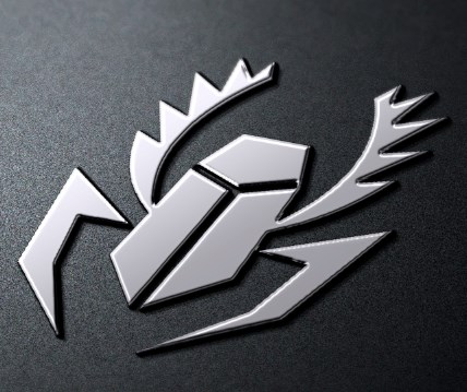 Нужен логотип (эмблема) для самодельного квадроцикла фото f_8505b083011964b8.jpg