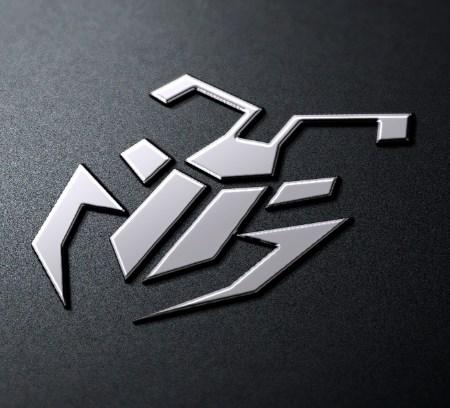 Нужен логотип (эмблема) для самодельного квадроцикла фото f_9715b091c63e140f.jpg