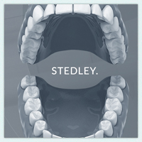 Stedley