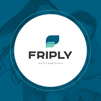 Friply