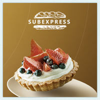 Subexpress