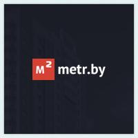 Metr.by