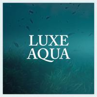 Luxe Agua