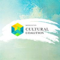 Cultural Coalition