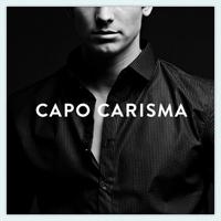 Capo Carisma. Store