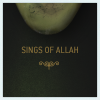 Sings of Allah