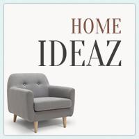 Home Ideaz