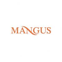 Mangus