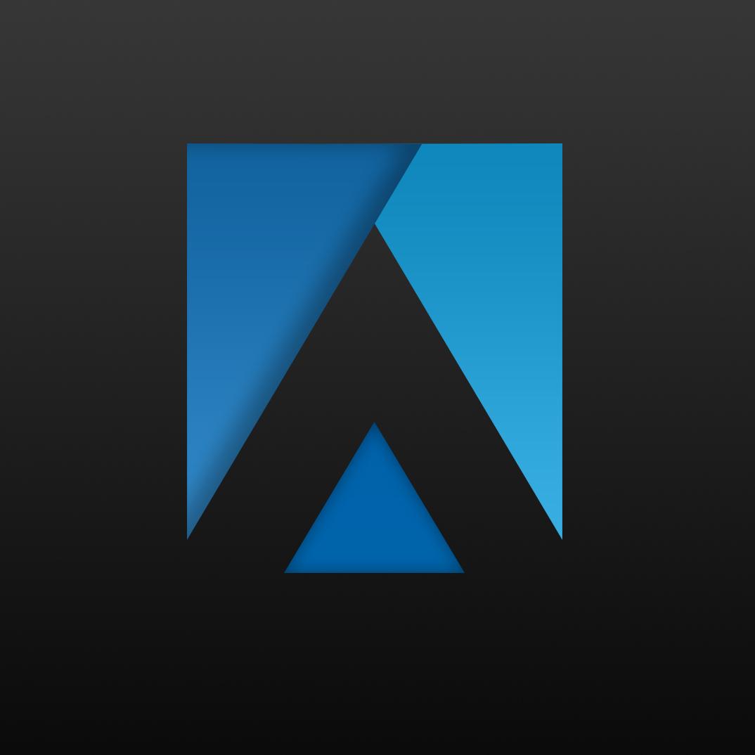 Разработка логотипа и фона фото f_061598d92b815002.jpg