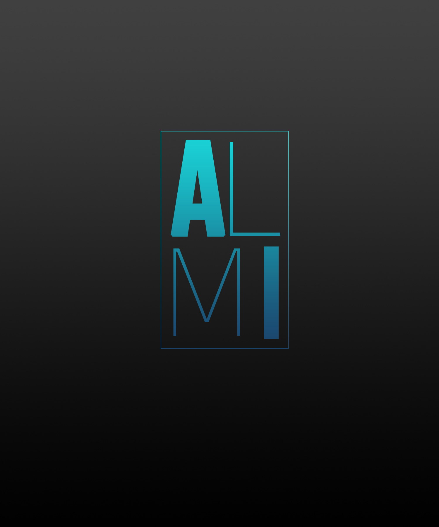Разработка логотипа и фона фото f_084598ebf034f28c.jpg