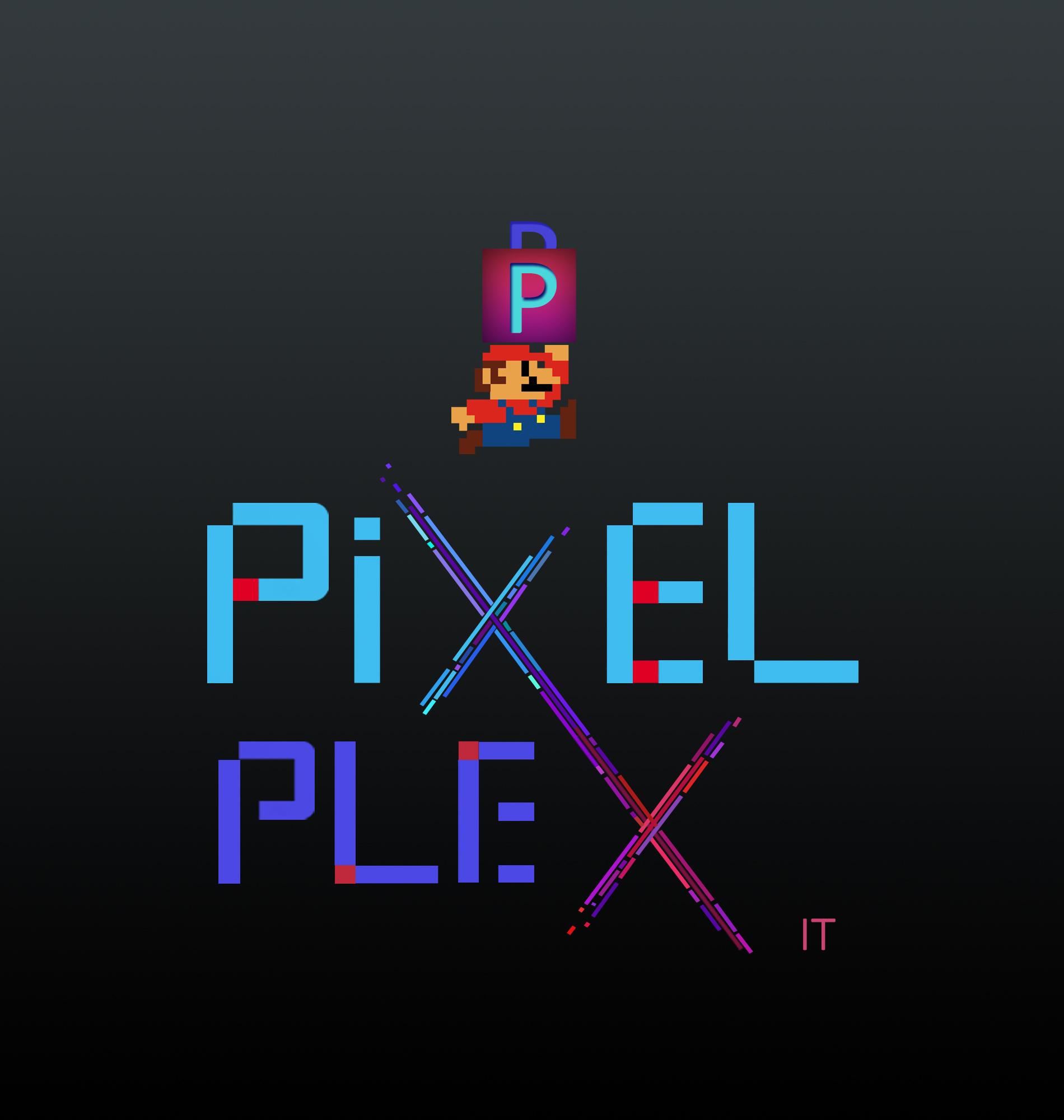 Креативная концепция и художественные варианты c логотипом фото f_840598abd985f2af.jpg