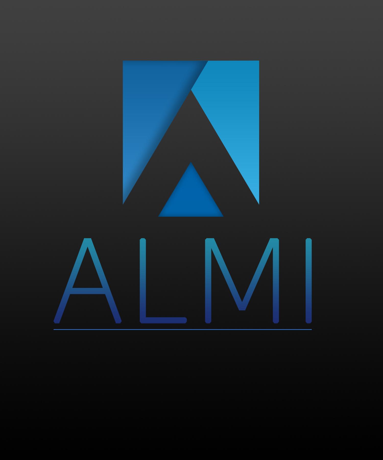 Разработка логотипа и фона фото f_988598d92708ba72.jpg