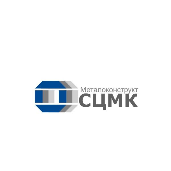 Разработка логотипа и фирменного стиля фото f_1175ae21e51b423d.jpg