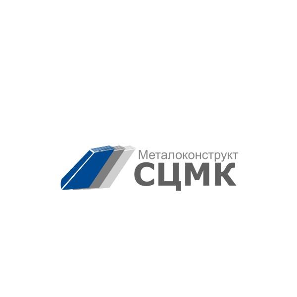 Разработка логотипа и фирменного стиля фото f_1385ae21e744a334.jpg