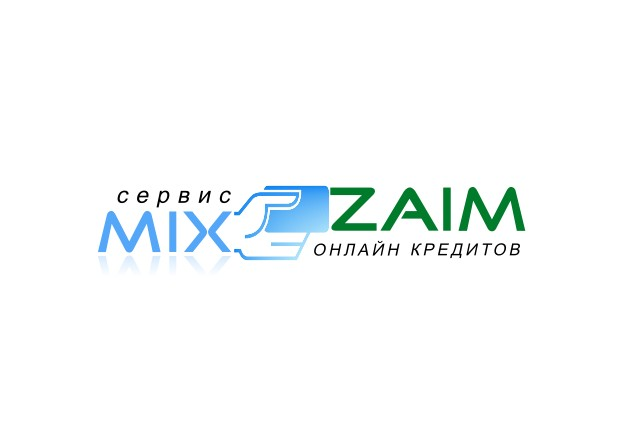 Разработать логотип фото f_2245ad861137c80f.jpg