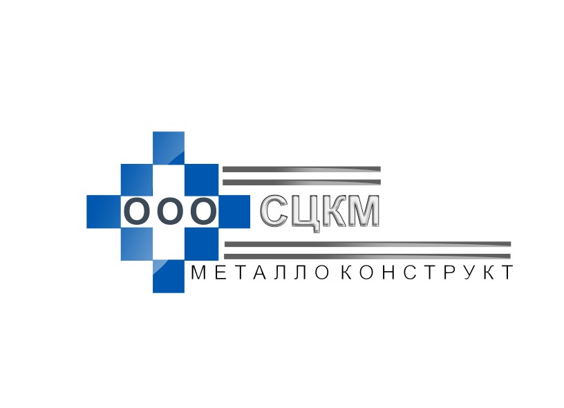 Разработка логотипа и фирменного стиля фото f_3645ad8d97c3ddb8.jpg