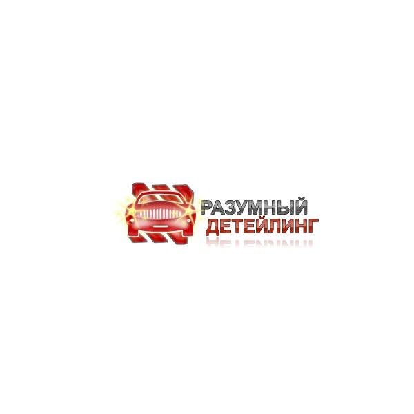 Ребрендинг логотипа  фото f_3655ae6ce802e0e5.jpg